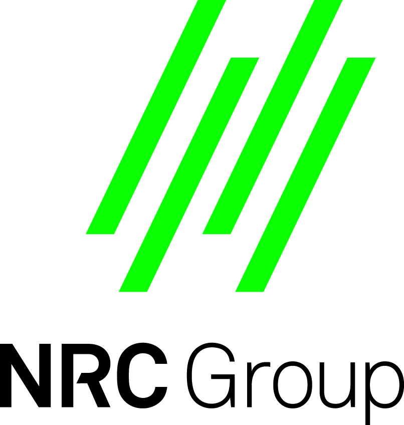 NRC Group Finland Oy