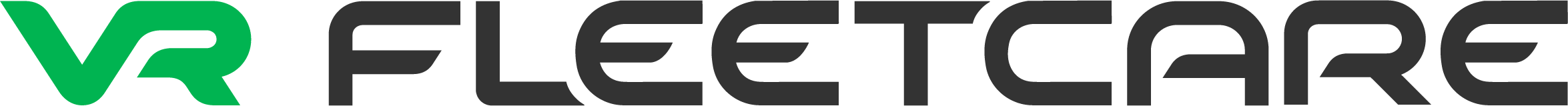 VR FleetCare